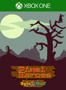 pixelheroes_brandedkeyart