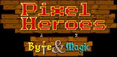 pixelheroes_bytemagic_1386x679