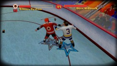 Old Time Hockey_20160919174645