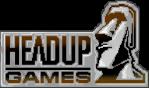 publisher_logo