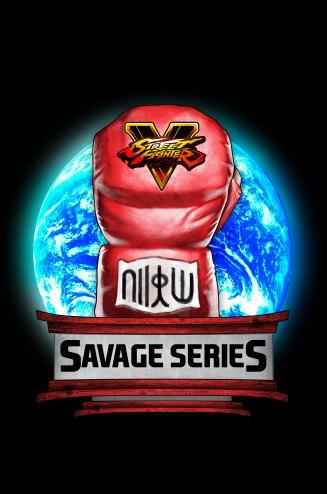 savage-seriesv2hd