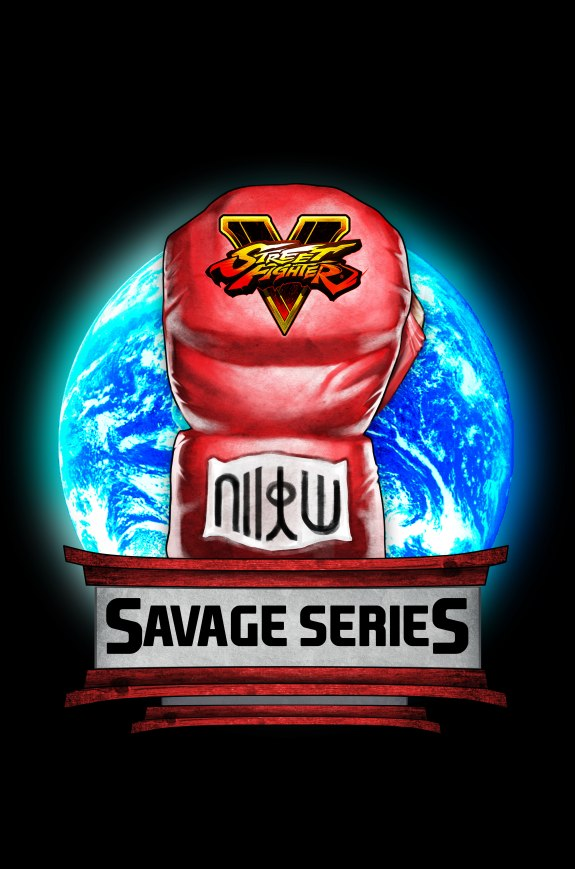 savage-seriesv2hd
