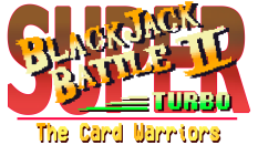 sbjb2te_logo