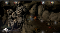screenshot_statues