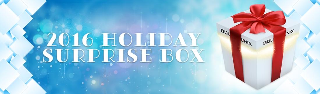 sestore_holidaysurprisebox_herobanner_016