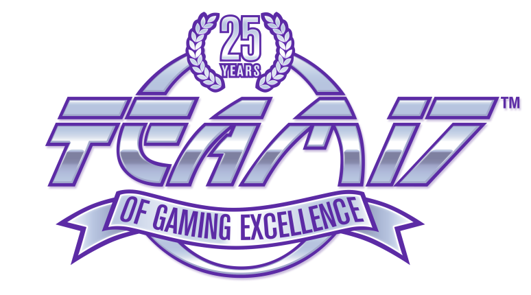 T17Logo_25thAnniversary_Silver.png