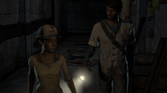 the-walking-dead-a-new-frontier-episode-1-17