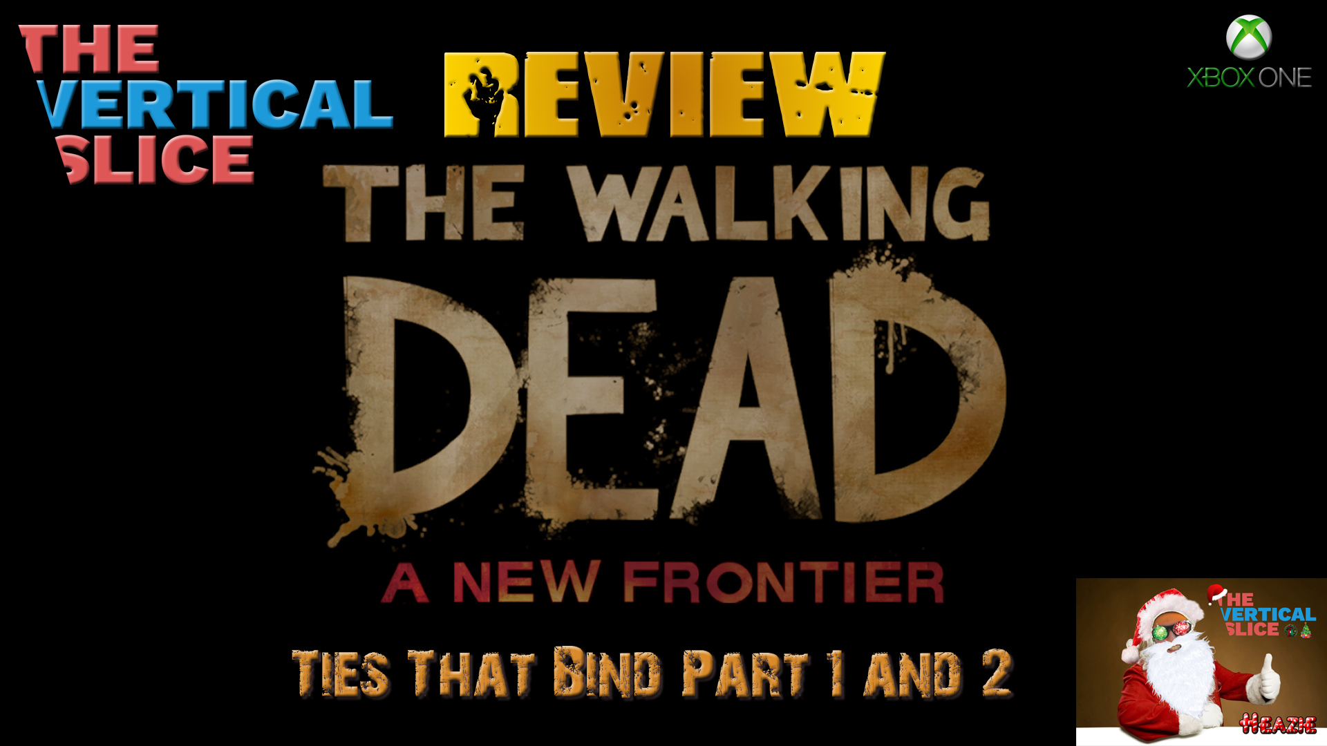 the walking dead episode 2 guide