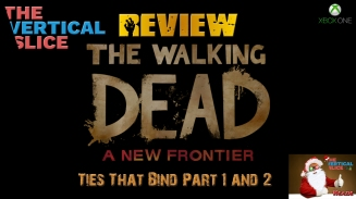 the-walking-dead-a-new-frontier-episode-1-2-review-pic