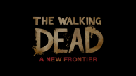 the-walking-dead-a-new-frontier-episode-1-5