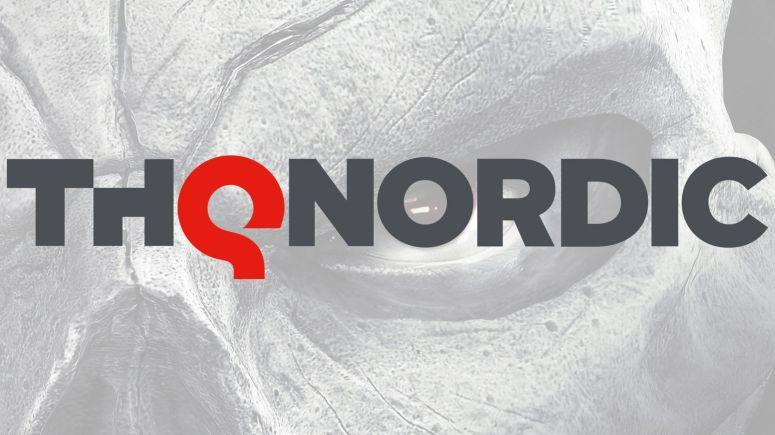 thq_nordic_death-0