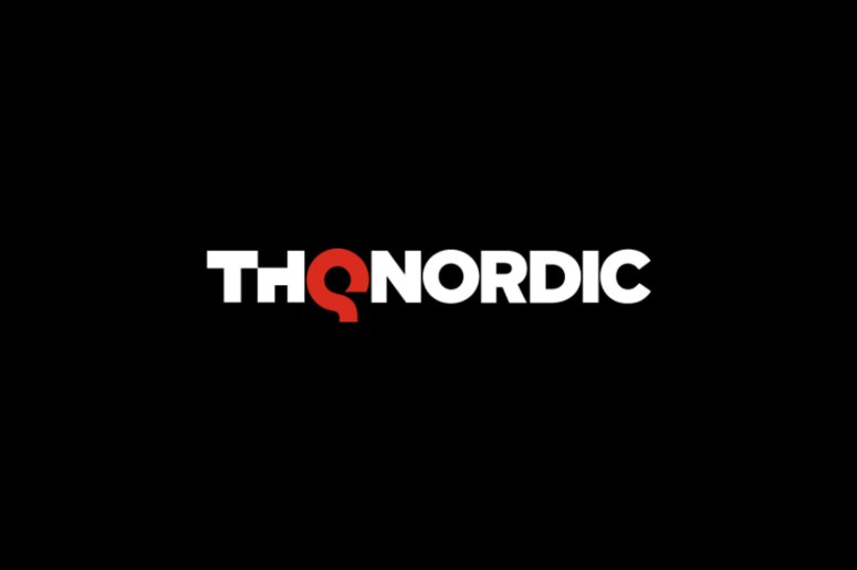 thq_nordic_head