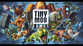 tinymob-games-splash-screen-1920x1080
