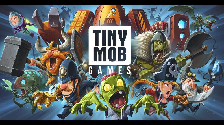 TinyMob Games Splash Screen (1920x1080).png