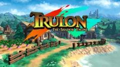 trulon-logo-background