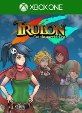 trulon_brandedkeyart