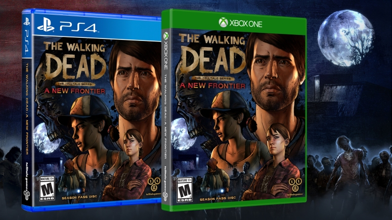 TWD-ANF-retail-boxes-1920x1080-ESRB-group.jpg
