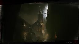 vampyr_artwork-02