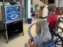 video-games-3-2013