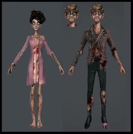 wastrels_concept