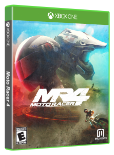 xb1_3d_packshot_mr4_esrb