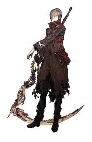 07_the_reaper