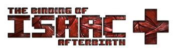 afterbirth-logo_600px