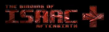 afterbirth-logo_600px