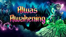 alwasawakening_banner_1920x1080