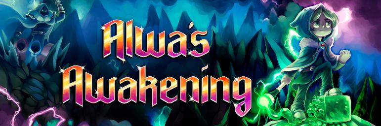 alwasawakening_banner_2560x853