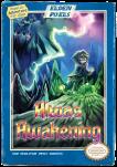 alwasawakening_cover
