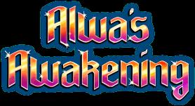 alwasawakening_logo