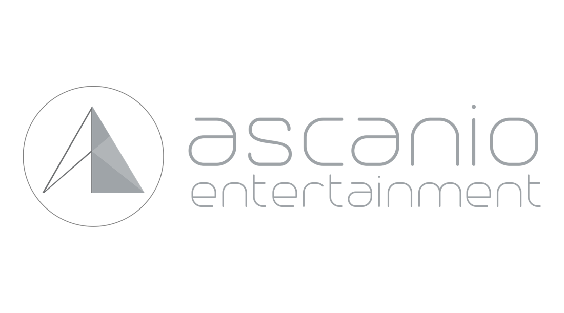AscanioLogo+Text_large.png