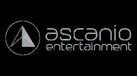 ascaniologotext_large