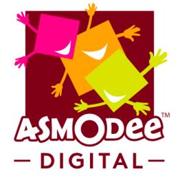 asmodee-d