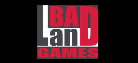 badland-games-933x425