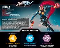 battlecrew_infographic_comet
