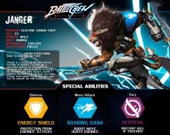 battlecrew_infographic_janger