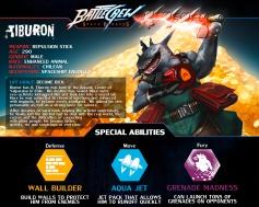 battlecrew_infographic_tiburon