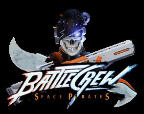 battlecrew_space_pirates_logo