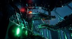battlecrewspacepirates-screen001