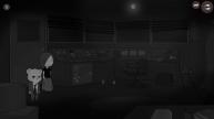 bear-with-me-bridge-control-room