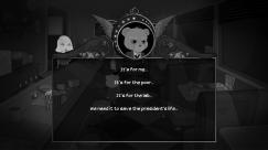 bear-with-me-multiple-choice