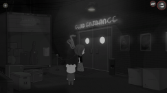bear-with-me-westpaw-casino-back-alley
