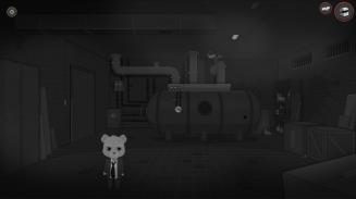 bear-with-me-westpaw-casino-boiler-room
