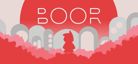 boor-header