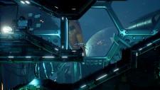 bsp-razorbow-screen2