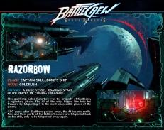 bsp_razorbow-map