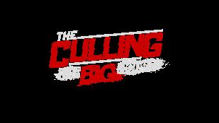culling_bighouse_logo