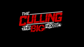 culling_bighouse_logo_blackbg